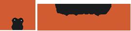 Centro Canino Logo